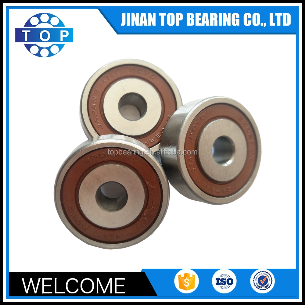Ball Bearing 6302RMX Automobile 6302 rmx Bearing 6302 RMX