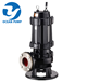 Submersible sewage flood dirty water pump for sale
