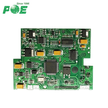 China supplier PCB assembly electronic pcb circuit maker