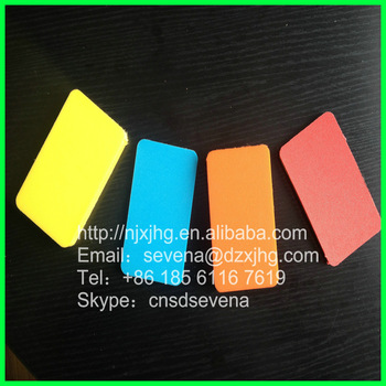 Sheet Pe 300 500 1000 Uhmwpe Hdpe Plate Panel Block With