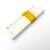 Empty Disposable e cigarette Vitamin B12 vape pen Real Feeling electronic cigarettes