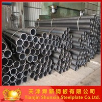 all cheap carbon steel pipe specs