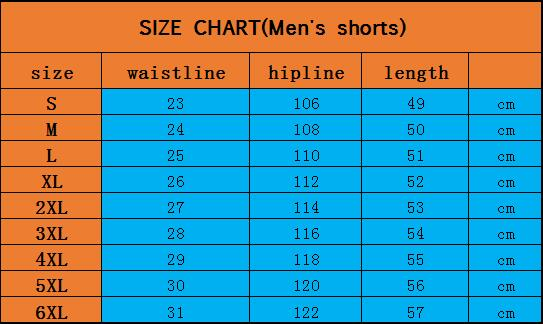 2017 factory OEM sublimation printing mens swimwear beach volleyball shorts 0102