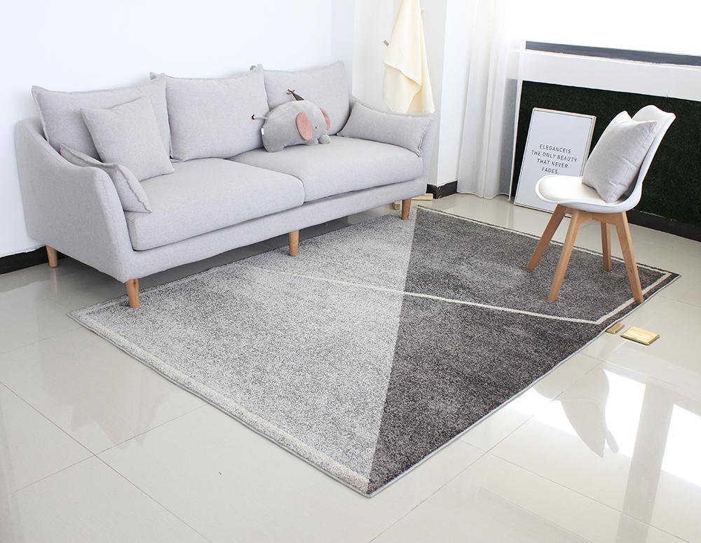 Rechercher les meilleurs tapis turc moderne fabricants et ...