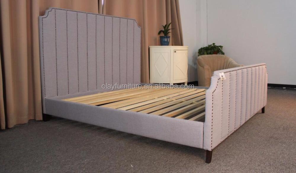 Venta al por mayor clases de literas de madera-Compre online los ...