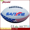 Customized Rugby Ball, American Football