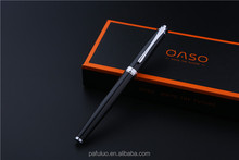 fashion stationery metal fountain pen,students pen