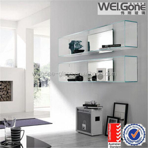 lowes decorative shelf brackets lowes decorative shelf brackets suppliers and at alibabacom