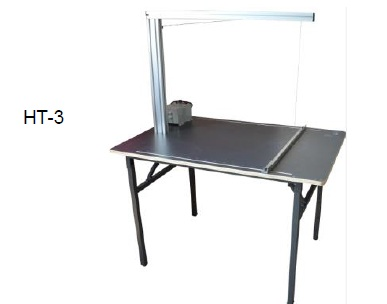 online kaufen gro handel hei er draht schneiden aus china hei er draht schneiden gro h ndler. Black Bedroom Furniture Sets. Home Design Ideas