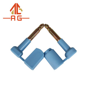 China factory AG-G002 security seal lock container bolt seals for sale