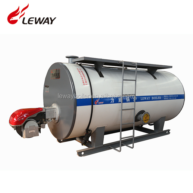 Buy Cheap China oil fire tube hot water boiler Products, Find China ...