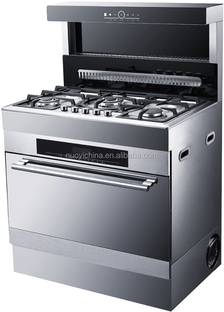 110v Electric Stove Oven, 110v Electric Stove Oven Suppliers and ...