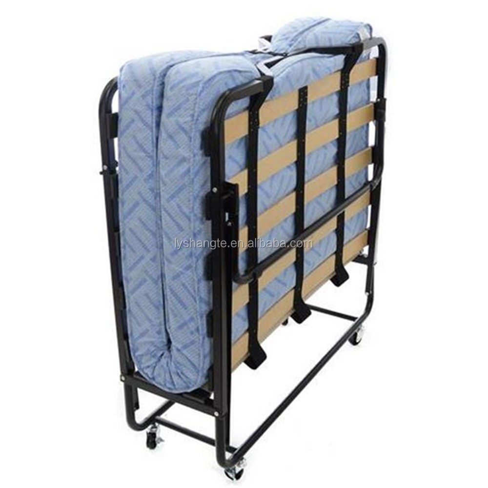Folding bed chair - Folding Sofa Wall Bed Folding Sofa Wall Bed Suppliers And Manufacturers At Alibaba Com