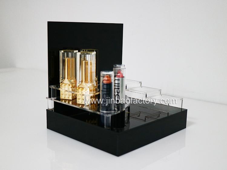 custom cosmetic box.jpg