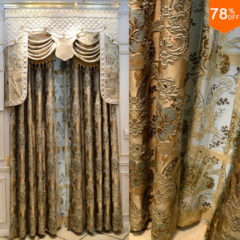 Curtain Shop Fashion Window Curtain Design Ancient Roman
