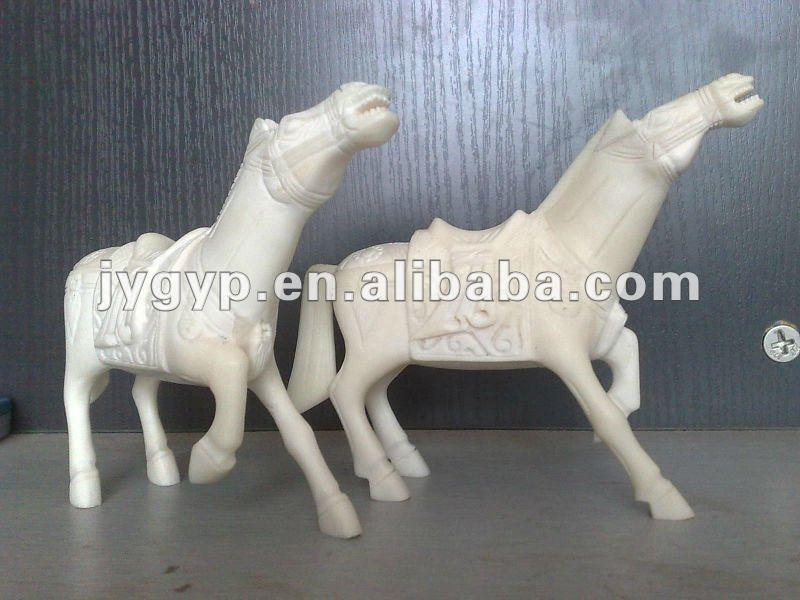 Bone Carving Horse Ox Bone Horse Bone Carving Handicraft Buy Bone Carving Horse Ox Bone Horse Bone Carving Handicraft Product On Alibaba Com