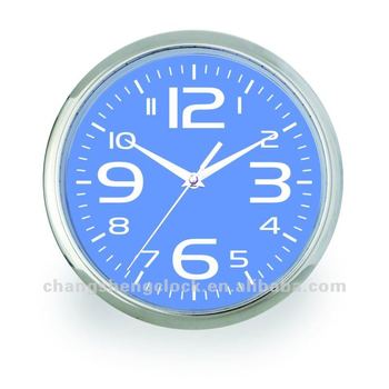 Wall Clock Plastic Clock Digital Wall Clock Low Price Good