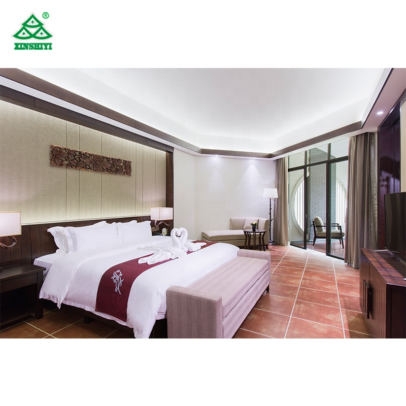 Rechercher les meilleurs chambre a coucher en bois hetre fabricants ...