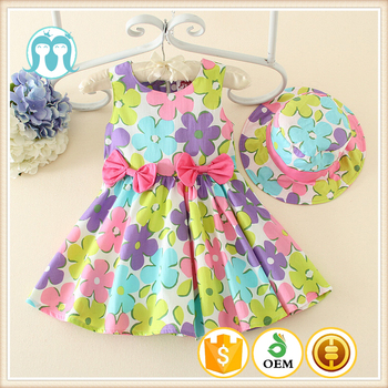 01ceea55fb beach wear boutique girl clothing baby clothes summer 2 year old girl dress