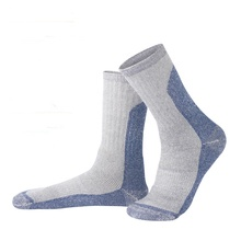 Calcetines 드 <span class=keywords><strong>라나</strong></span> 드 메리노 눈 산 등반 sport socks 니트 메리노 <span class=keywords><strong>울</strong></span> 겨울 털 socks 대 한 men women