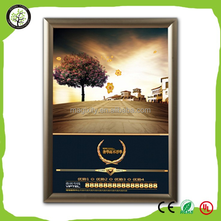 Cheap A2 Frame Cheap A2 Frame Suppliers And Manufacturers At