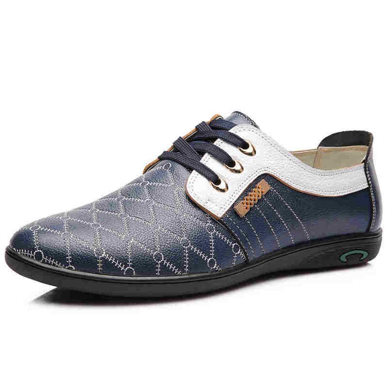 mens designer sneaker sale