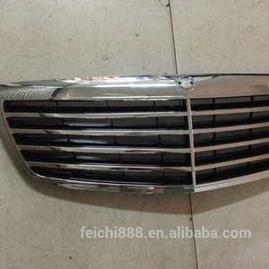 CAR RADIATOR GRILLE for w221