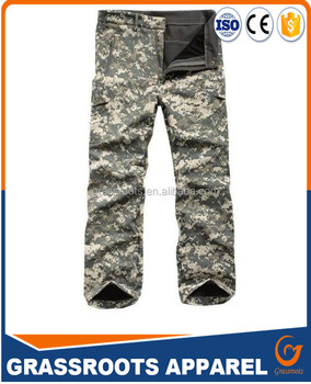 058a93f82d6cf Men Cargo Pants Hot Sale Plus Size 28-42 Military Trousers Army Gym  Clothing Casual