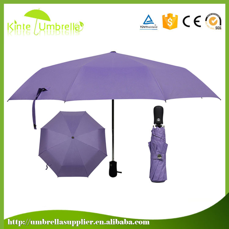 Fahsion girl's travel sun buy windproof pretty umbrella