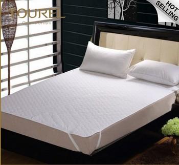 Bedding Sheet Set Mattress Protector Waterproof Mattress Protector