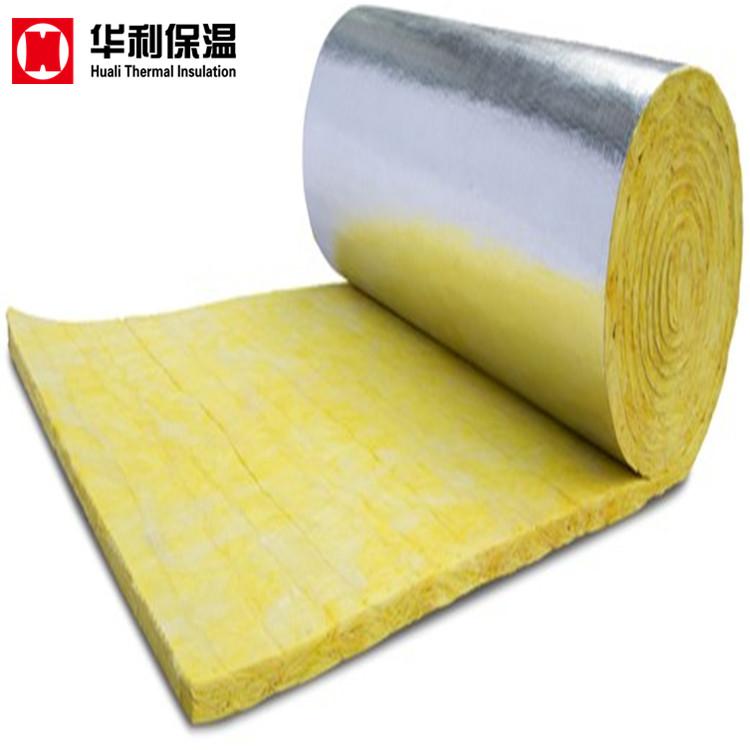 Wholesale Yellow Fiberglass Insulation Philippines Cheap Price Glass Wool  Manufacturers - Buy Yellow Fiberglass Insulation,Wholesale Fiberglass