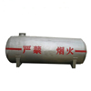 80 CBM 1.6 Mpa Direct Factory LPG Storage Tank