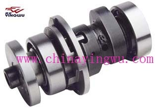 Engine Camshaft for TVS Parts