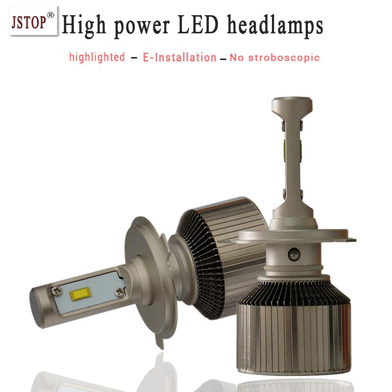 206 phare ampoule promotion achetez des 206 phare ampoule promotionnels sur. Black Bedroom Furniture Sets. Home Design Ideas
