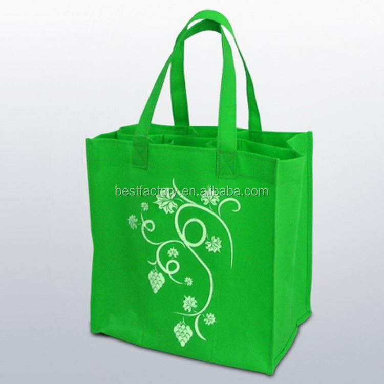 Folding Bag Into Pouch, Folding Bag Into Pouch Suppliers and ...