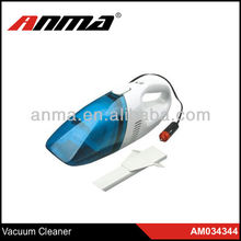 Long service life dry and wet blower function global vacuum cleaner