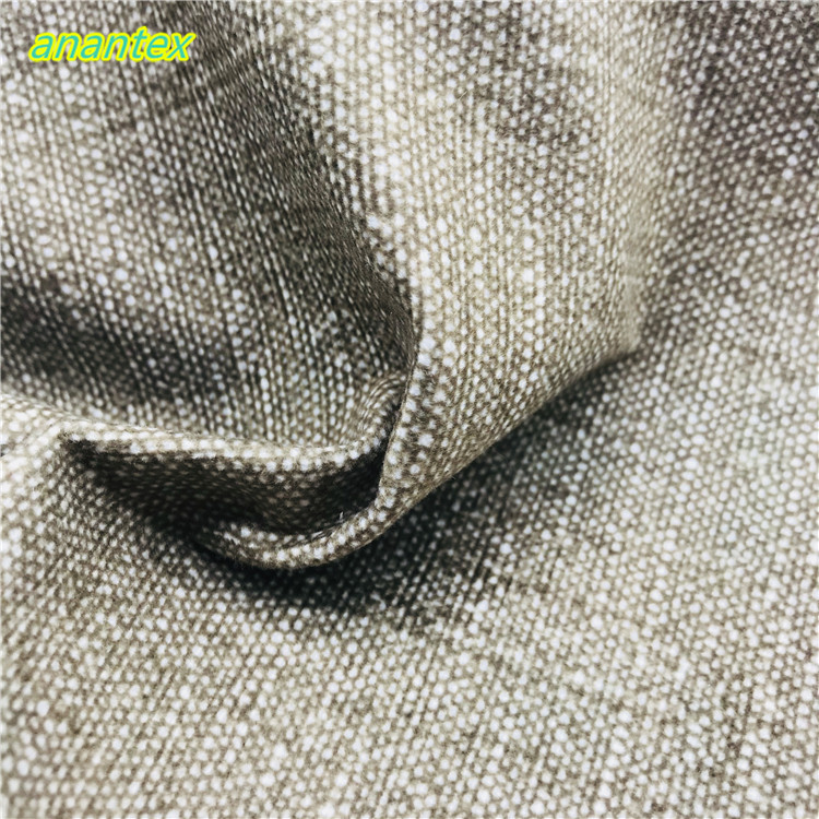 online shopping woven technics furniture fabric