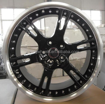 19 20 inch aluminum rims for sale with 5x108 buy 5x108 wheels 18inch aluminum rims for sale. Black Bedroom Furniture Sets. Home Design Ideas