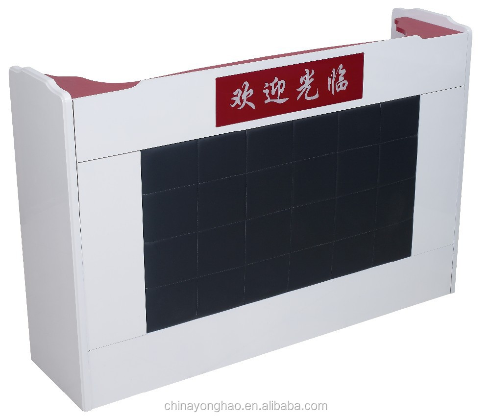 Cheap Reception Desk Cheap Reception Desk Suppliers and