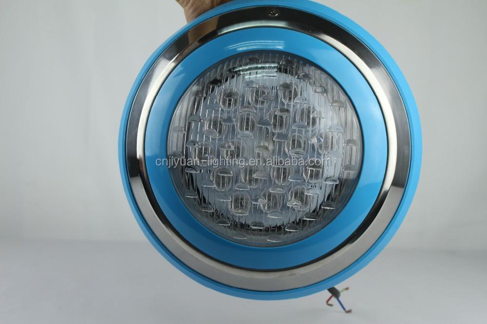 Classic Aluminium Decorative Garden Led Light For Swimming Pool ...