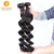 Wholesale Mink Grade 8A Virgin Hair 100 Human Braid Hair Bulk 360 Lace Frontal Closure