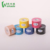 Standard size manufacturer supermarket products kinesiology tape