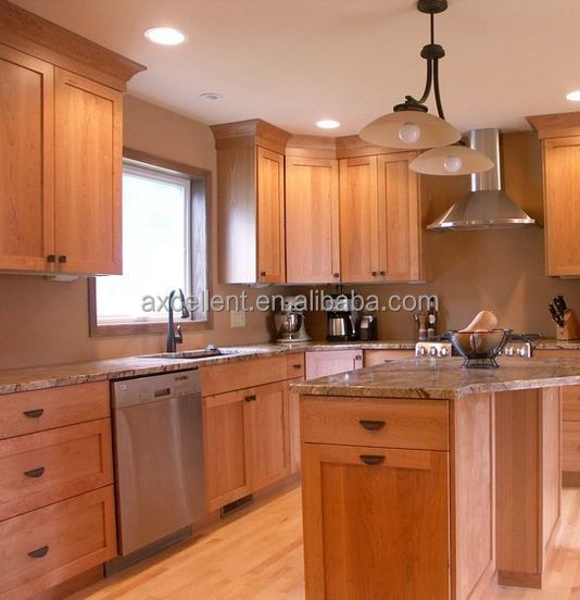 European House Plans Base Cabinets Kitchen Classification Of Kitchen