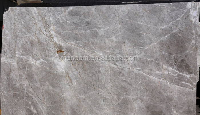 White Marble Price In India Supplieranufacturers At Alibaba