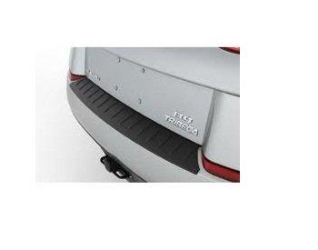 OEM Subaru Tribeca Rear Bumper Cover Protector Guard