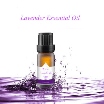 Factory supply Lavender Oil , 100% Pure Lavender Essential Oil