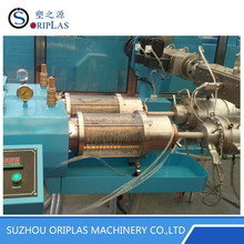 Best Plastic PPR Pipe Extruding Machine /Production Line