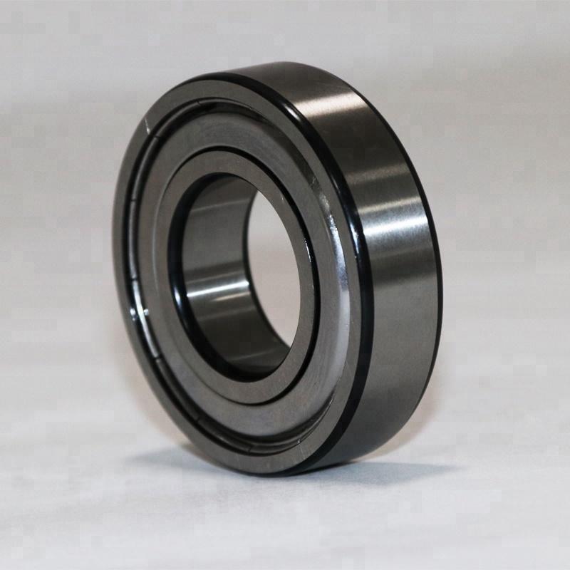 100 6902-2RS Premium 6902 2rs seal bearing 6902 ball bearings 6902 RS ABEC3
