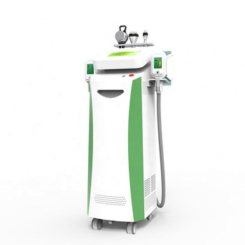 Nubway Weight Loss Machine/fat Cavitation Device For Home/rf--pro Cryolipo  - Buy Fat Cavitation Device For Home,Weight Loss Machine,Rf--pro Cryolipo