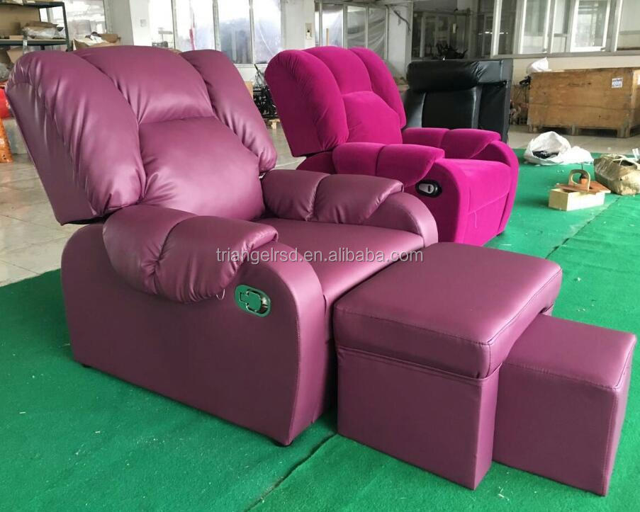 Cosmetic Chair, Cosmetic Chair Suppliers and Manufacturers at ...